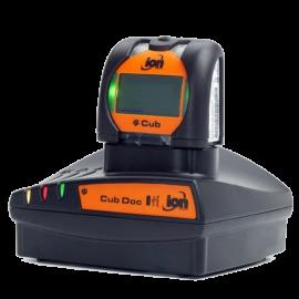 Cub - Personal VOC detector