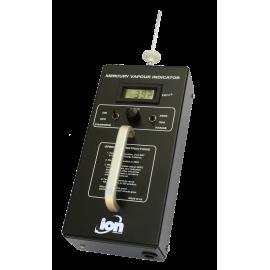 MVI - Portable mercury...