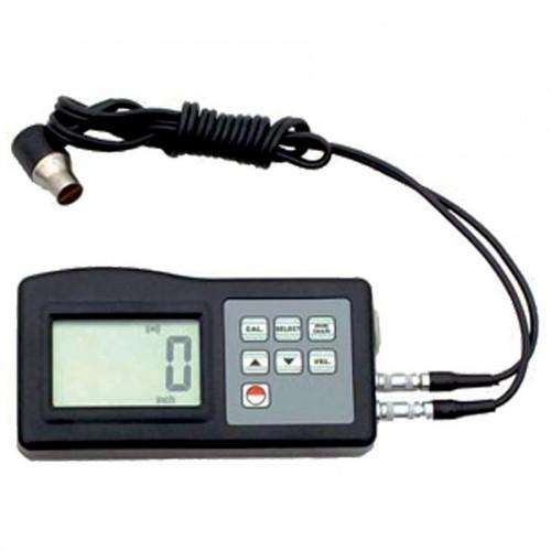 SGM-100T - Digital...