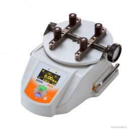 DTXS 5Nm - Screw cap torque...