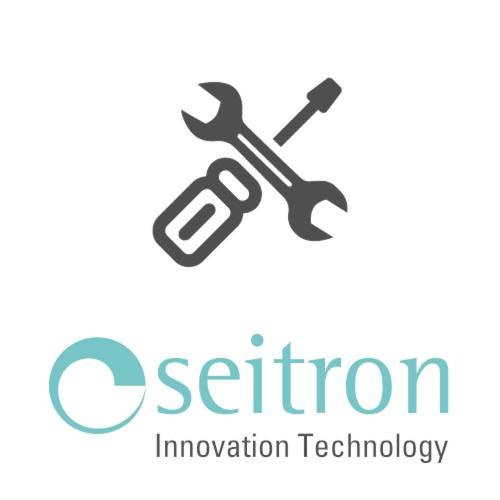 SEITRON maintenance and...