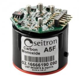 Sensore CO - AACSE24