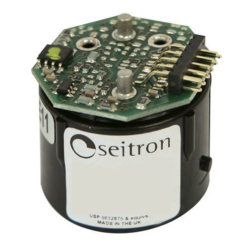 Sensore NH3 - AACSE56