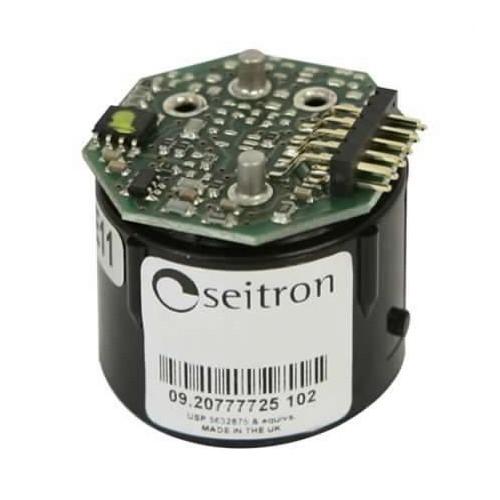 Sensore CO2- AACSE47