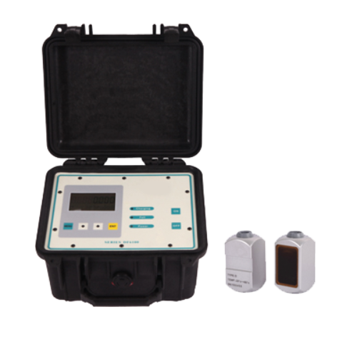 SGM-300P - Portable Doppler...
