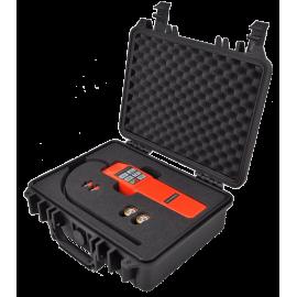 SF6 Leakmate - Handheld...