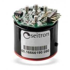 H2S Sensor - AACSE72