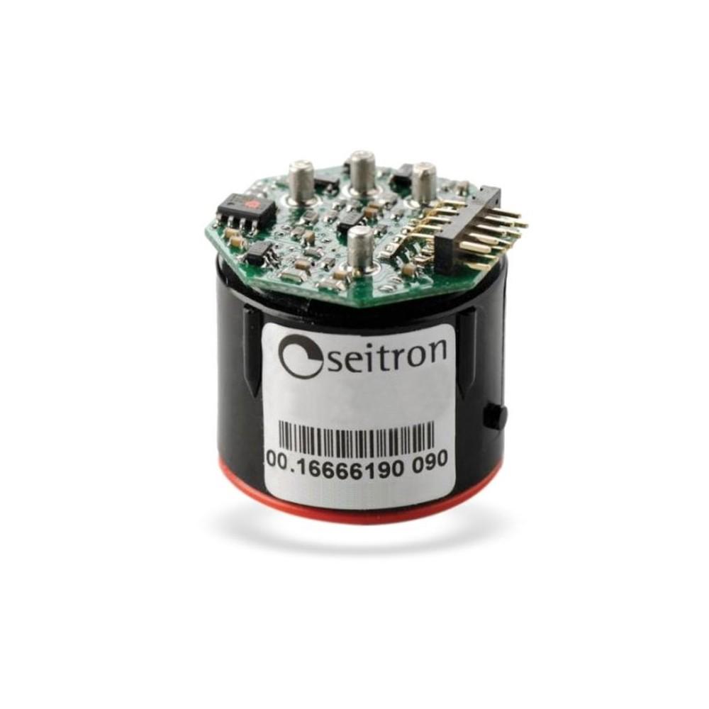 H2S - sensor