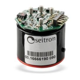 Sensore NDIR CH4 - AACSE73