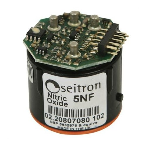 Carbon monoxide (NO) Sensor...