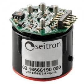 Sensore Idrocarburi CxHy -...
