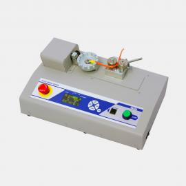 ACT-1000N Tester prove strappo